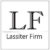 The Lassiter Firm